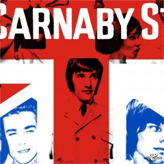 carnaby_union_closeup