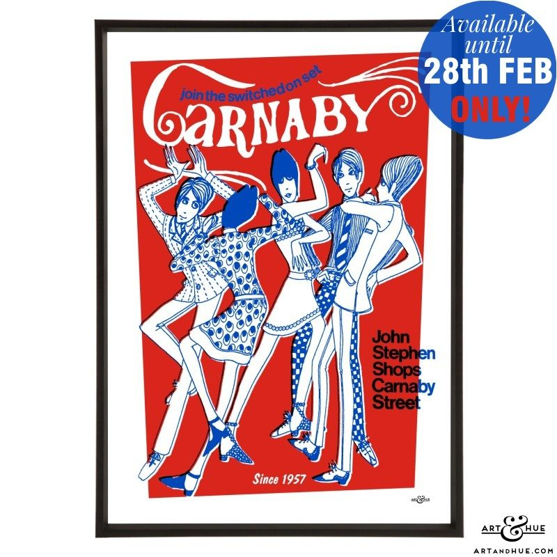 swinging_carnaby