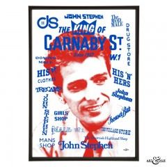 the_king_of_carnaby_street