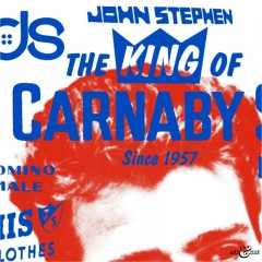 the_king_of_carnaby_street_closeup