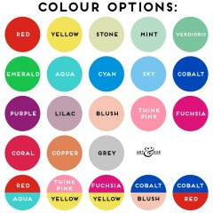 Colour_Options_TPY