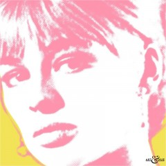 Julie_Christie_CloseUp