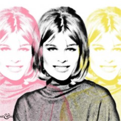 Triple_Julie_CloseUp