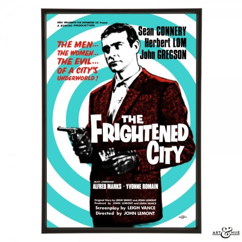 The_Frightened_City_Red_Aqua
