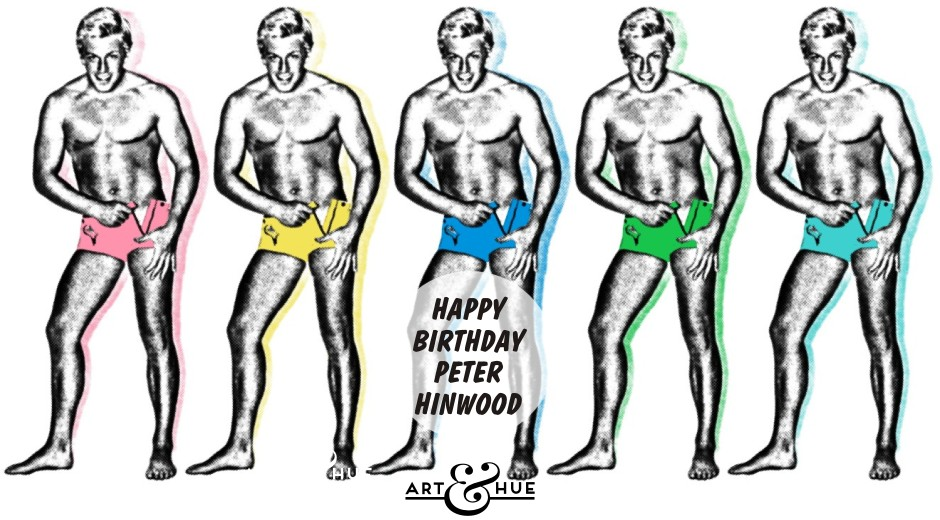 Happy_Birthday_Peter_Hinwood
