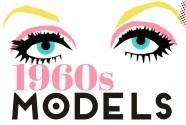 1960s Models