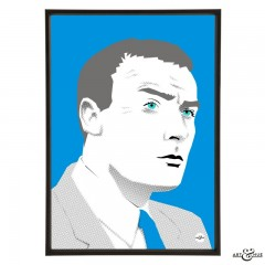 Edward_Woodward_Cyan
