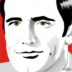 George_Lazenby_CloseUp