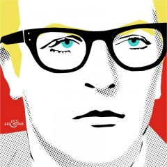 Michael_Caine_CloseUp