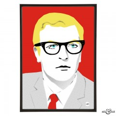 Michael_Caine_Red