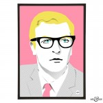 Michael_Caine_ThinkPink
