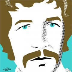 Peter_Wyngarde_CloseUp