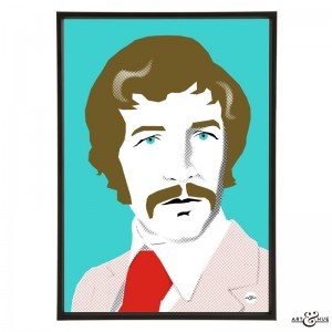 Peter_Wyngarde_Red_Aqua