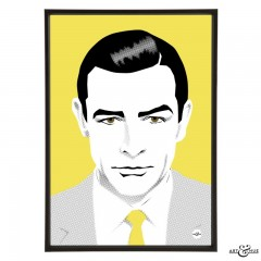 Sean_Connery_Yellow