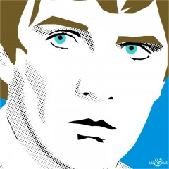 Terence_Stamp_CloseUp