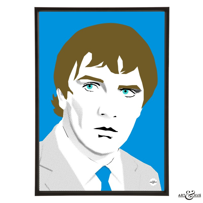 Terence_Stamp_Cyan