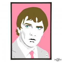 Terence_Stamp_ThinkPink