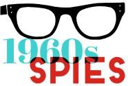 1960s Spies