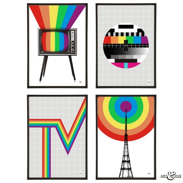 Colour_TV_Group