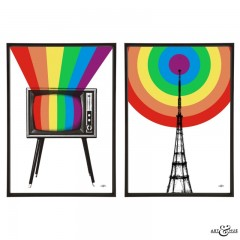 Colour_TV_Pair