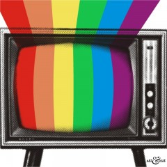 TV_Colour_CloseUp