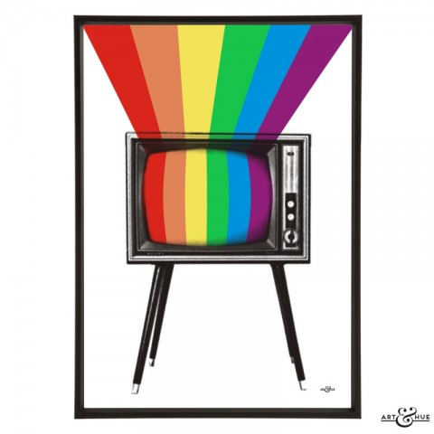 TV_Colour_Rainbow