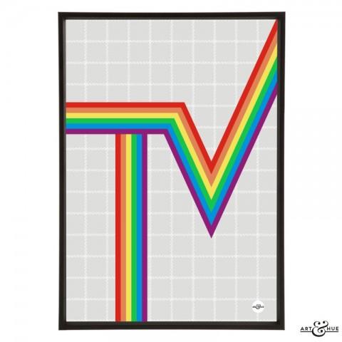 TV_Ident_Rainbow