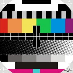 TV_TestCard_CloseUp