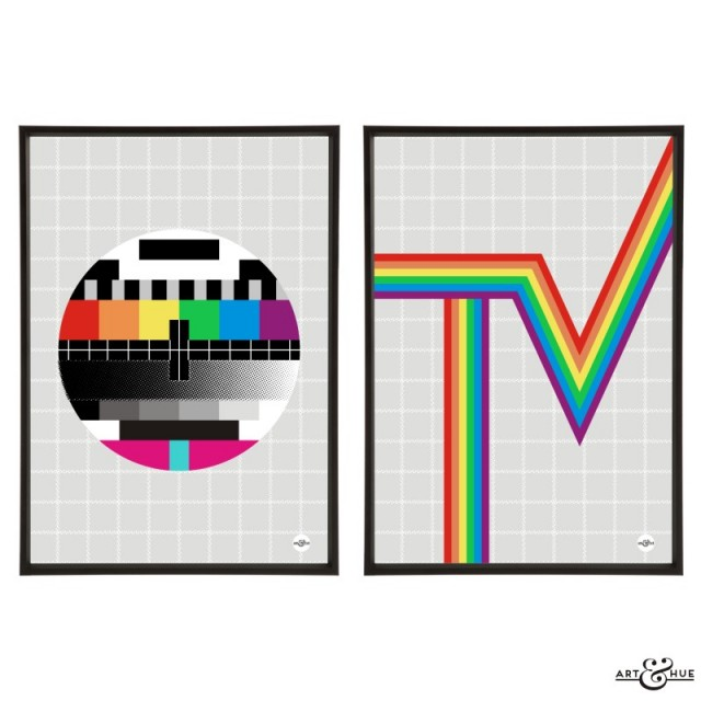 TV_channel_pair