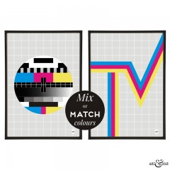 TV_channel_pair_CMYK_Mix