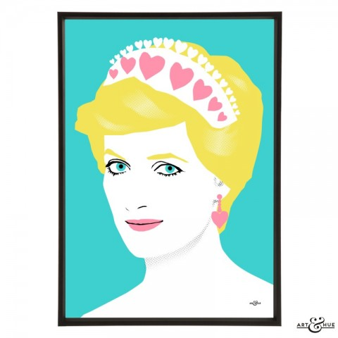 Princess_Diana_Aqua
