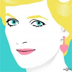 Princess_Diana_CloseUp