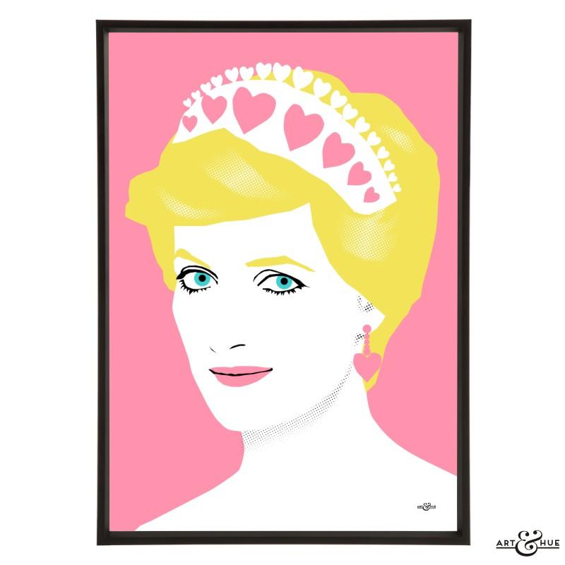 Princess_Diana_ThinkPink