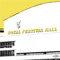 South_Bank_Royal_Festival_Hall_CloseUp