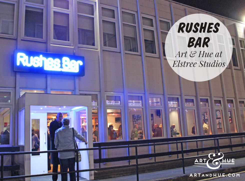 Elstree_Evening_Rushes_Bar