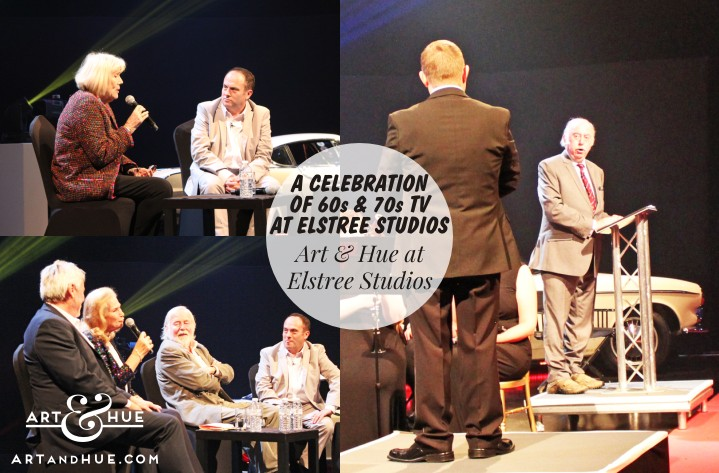 Elstree_Evening_Stage