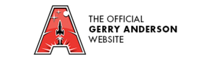 GerryAnderson.co.uk