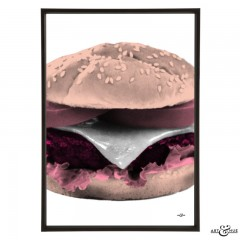 Cheeseburger_Pinks