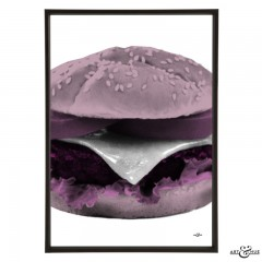 Cheeseburger_Purples