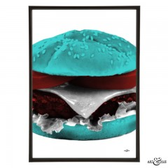 Cheeseburger_Red_Aqua