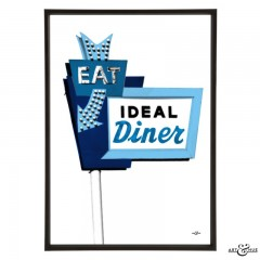 Diner_Sign_Blues