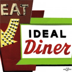 Diner_Sign_CloseUp