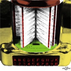 Jukebox_CloseUp