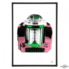 Jukebox_Emerald_ThinkPink