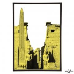 Karnak_Yellow