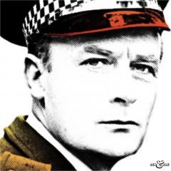 Sergeant_Howie_CloseUp