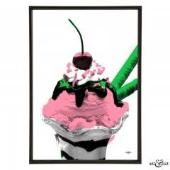Sundae_Emerald_ThinkPink
