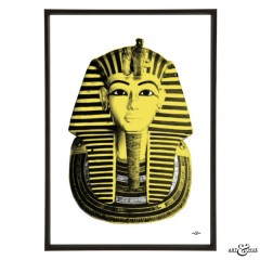 Tutankhamun_Yellow