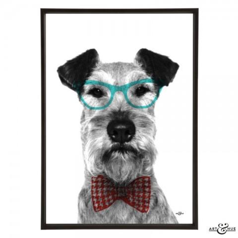 Smart_Dog_Red_Aqua