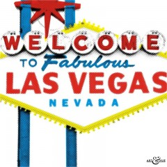 CloseUp_Las_Vegas_Sign